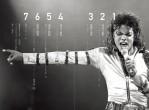 MJ マイケル・ジャクソン・レジェンド